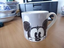 Collectors Cath Kidston Mickey Mouse  mug
