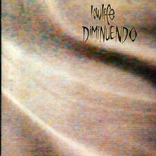 Lowlife - Diminuendo [New CD]