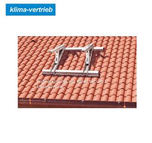 Universal Dachkonsole Dach-Halter Wandhalter f. Split Klimaanlage Klimageräte