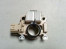 New Voltage Regulator 31100-PLM-A02RM, 31100-PND-004, AHGA50, IM851