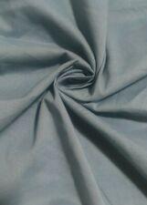 MV-M192-1-M Floral Print Poly Spandex Stretch Jersey Knit Dress Fabric