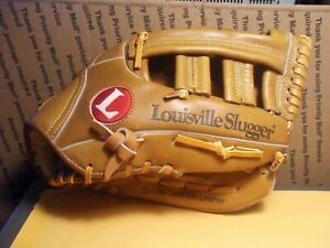 "NESCO 9900 THE BIG ONE All Star 11""  Baseball Mitt / Softball Glove (RHT)"