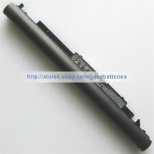 Genuine new battery for HP 15-bs061st 15-bw004cy 15-bs013dx 17-ak061 17-bs011dx
