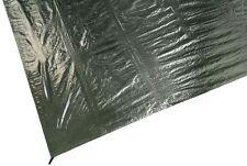 Vango Langley 500 Footprint & Extension Groundsheet, Black, Brand New (SV/F09BR)