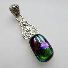 Coating Awareness Fine Necklaces & Pendants