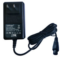 29.4V AC Adapter For Swagtron FY-2942000 Charger T5 T580 Hoverboard Hover Board