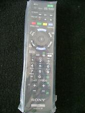 Telecomando ORIGINALE SONY Confezionato Mod. RM-ED061, Cod. 149272521 *NUOVO*