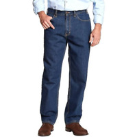 Kirkland Signature Men's Jean