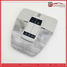 MERCEDES BENZ A-KLASSE W169 A170 Innenleuchte Leselampe A1698206601 2JM008831-40