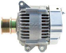 BBB Industries 11049 Remanufactured Alternator