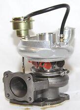 T28 DSM Turbocharger fit95-99 Mitisubishi Eclipse GST GSX 2.0T Eagle Talon 2G2.0