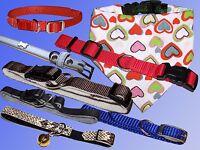 Hundehalsband mit weichem Plüsch, Hunde Halstuch / Katzen Halsband mit Glöckchen