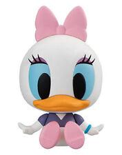 Bandai Disney Characters Capchara Capsule Friends 2 Gashapon Figure Daisy Duck