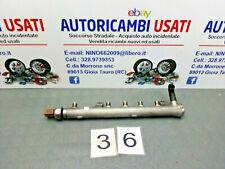 FLAUTO INIEZIONE VW POLO 6R 1.6TDI 2010 03L089H
