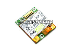 GENUINE ORIGINAL SONY VAIO PCG-FXA10 56K MINI FAX MODEM CARD T62M159.00 USA