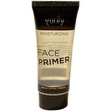 Yurily Moisturizing Face Primer - Clear Hydrating Primer