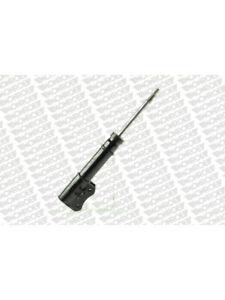 Monroe Gas Magnum TDT Shock Absorber Pair (D0201)