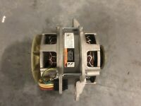 NEW AP3177342 ICE MAKER MODULE CONTROL MOTOR FITS WHIRLPOOL KENMORE MAYTAG