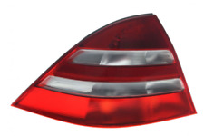 MERCEDES-BENZ S-CLASS W220 Rear Left Taillight A2208200166 NEW GENUINE