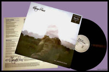 MARGO PRICE All American Made LP SIGNED EDITION New STILL SEALED Vinyl