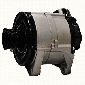 Remanufactured Alternator  ACDelco Professional  334-1897
