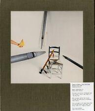 PAUL MCCARTNEY PIPES OF PEACE COFANETTO 2CD+DVD DELUXE EDITION  NUMERATO 924