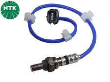 For Scion Toyota xA xB Echo Front Oxygen Sensor NTK 24411