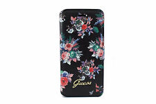Leather Patterned Mobile Phone Wallet Cases for Apple