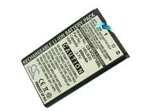 3.7V battery for Vodafone HBU83S, 715, 716 Li-ion NEW