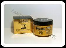 Protoplasmina Maschera Prestige Oil 250ml x Capelli Secchi e Opachi - Idratante
