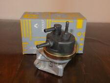 7701039609 Pompa benzina Fuel pump Pompe essence Renault 5 Rodeo 5 6