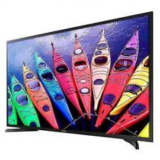 Televisor Samsung 32 Ue32n4002 1366 768