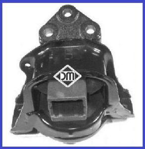Support moteur droit Citroen C2 C3 1.4 i - 1.6 i 16v