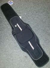 Bombardier / Ski-Doo Kidney Belt - 4470506890