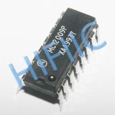 1PCS MC12009P DIP16 IC
