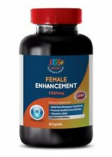 pills for women boost estrogen - FEMALE ENHANCEMENT PILLS 1B - red maca powder