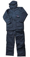Sundridge Polar Waterproof All Weather 2 Piece Suit Protective Clothing
