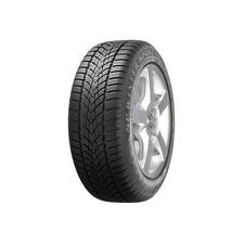 1x Winterreifen DUNLOP SP Winter Sport 4D 225/55 R18 102H