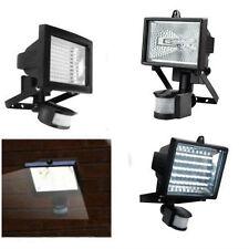 Autres éclairages et lampes sans marque acier inoxydable