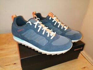 Merrell alpine sneaker, New Size 12