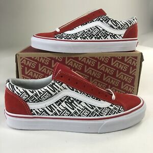 VANS Style 36 Sneakers for Men for Sale   Authenticity Guaranteed ...