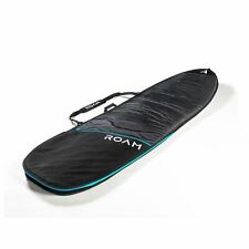 Roam Boardbag Surfboard tech bag funboard 7.6 Airline Cover Bag bag