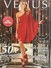 50+ Party Dresses 2012 VENUS Women's Fashion Catalog