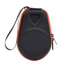Shockproof Dustproof Hard Shell Protective Storage Case Bag for Jb elle