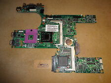 HP Compaq 6510b Laptop Motherboard. SPS: 446904-001. Tested