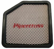 Pipercross Luftfilter Lexus IS250 (XE2, XE2(a), ab 10.05) 2.5