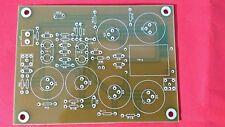 JBOT QRP HF Linear Amplifier Board