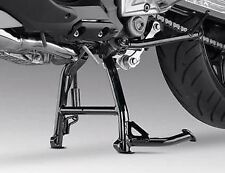 NEW GENUINE 12 13 14 15 HONDA NC 700 NC700X ADVENTURE CENTERSTAND 08M70-MGS-A30