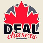 Deal Chasers Canada