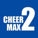 Cheer2Max